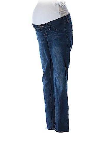 Old Navy - Maternity Jeans Size 8 (Maternity)