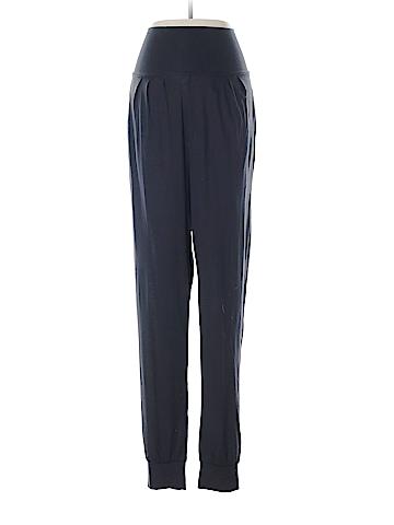 ASOS Casual Pants Size 0 (Tall)