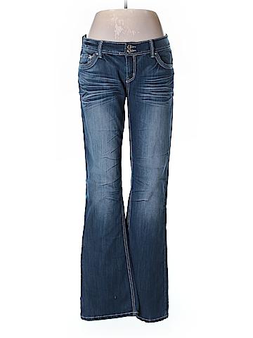 Ariya Jeans Jeans Size 14