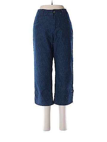 Ethyl Jeans Jeans Size 8