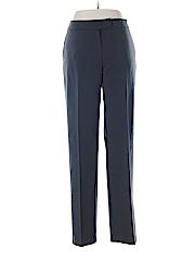 CATHERINE Catherine Malandrino Women Dress Pants Size 10