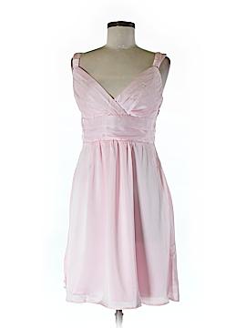 Tevolio Cocktail Dress Size 8