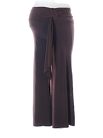 Motherhood Casual Pants Size L (Maternity)