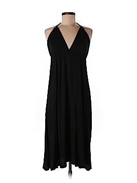 Zio Casual Dress Size M