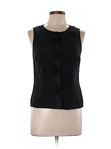 Etcetera  Vest Size 6