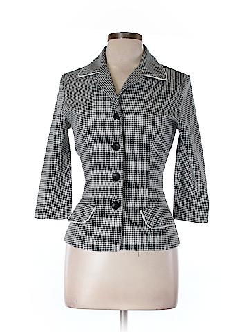 La Belle Jacket Size 3