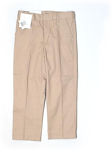 A+ Khakis Size 6