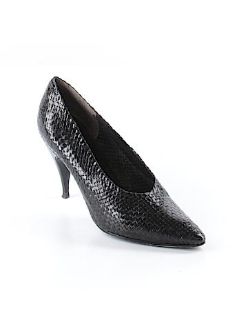 Stephane Kelian Heels Size 9 1/2