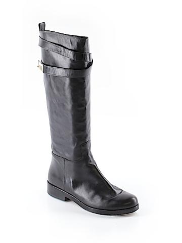 Michael Kors Boots Size 38 (EU)