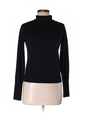 Max Mara Turtleneck Sweater Size M
