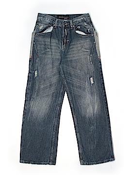 Rocawear Jeans Size 12