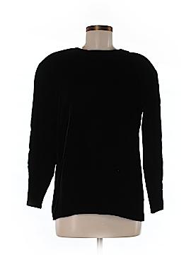 Ralph Lauren Long Sleeve Top Size 8