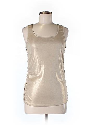 Cynthia Steffe Sleeveless Blouse Size S