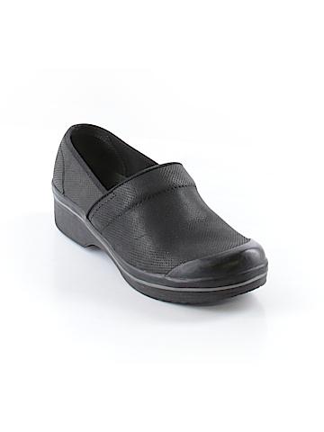 Dansko Mule/Clog Size 42 (EU)