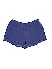 Audrey Dressy Shorts Size M