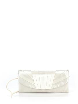 Jessica McClintock for Gunne Sax Shoulder Bag One Size