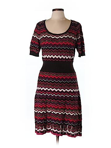 A.n.a. A New Approach Sweater Dress Size L