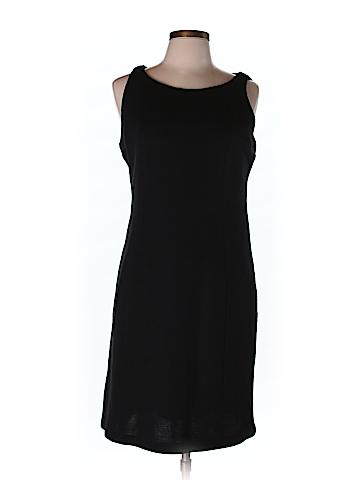 Milly Wool Dress Size L
