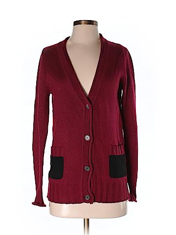 Pim + Larkin Women Cardigan Size S