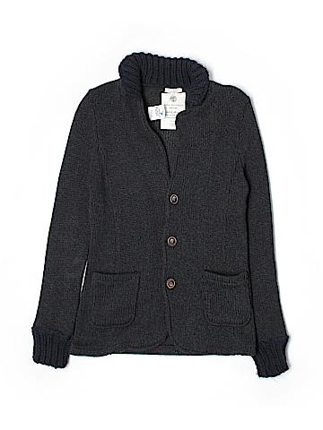 Zara Cardigan Size 11-12