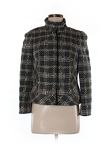 W by Worth Jacket Size 6