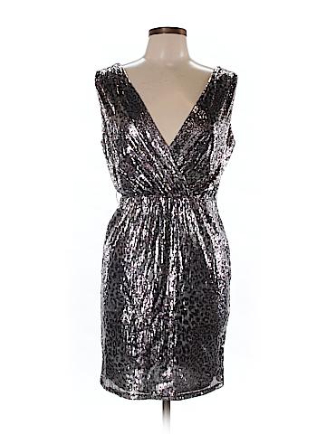 Marineblu Cocktail Dress Size L