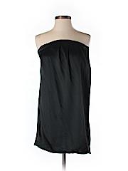 BCBGMAXAZRIA Silk Dress Size XS