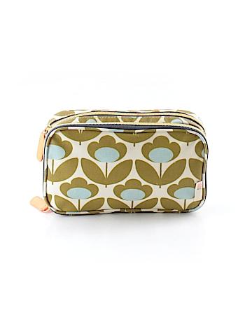 Orla Kiely Makeup Bag One Size