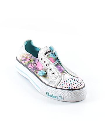 Skechers Sneakers Size 3