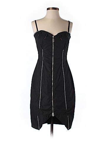Colcci Cocktail Dress Size XL (4)