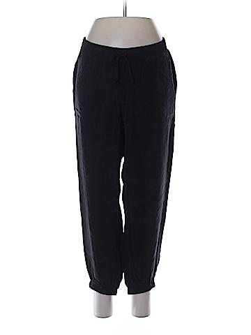 C&C California Casual Pants Size L
