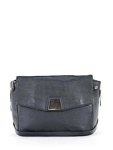 XXI Crossbody Bag One Size