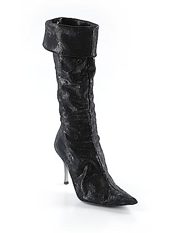Aldo Boots Size 39 (EU)
