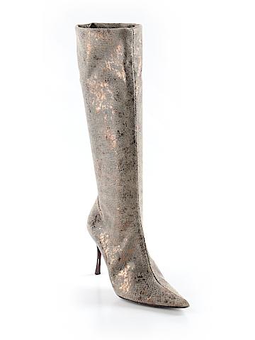 Unbranded Shoes Boots Size 39 (EU)
