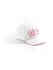 Baby Gap Outlet Baseball Cap  Size 12-18 mo