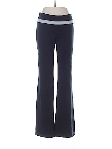 Gap Body Outlet Active Pants Size M