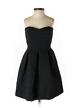 Aidan by Aidan Mattox Cocktail Dress Size 2