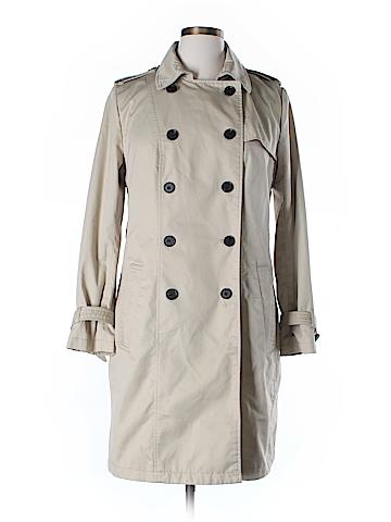 H&M Trenchcoat Size 14
