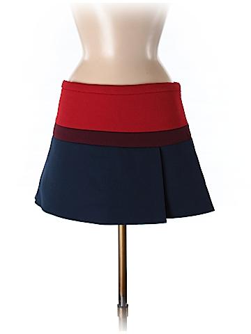 Cynthia Rowley Casual Skirt Size 10