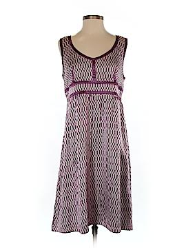 Proenza Schouler for Target Silk Dress Size 11