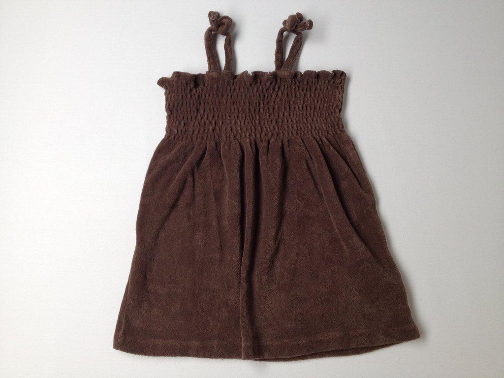 Old Navy Girls Dress Size 2T