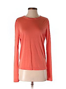 Rehab Long Sleeve T-Shirt Size S