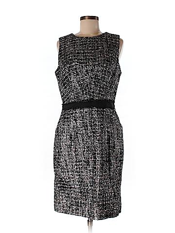 Milly Wool Dress Size 12