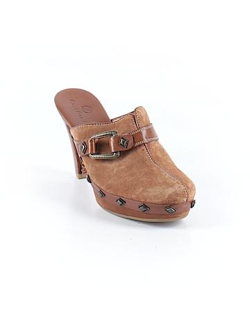 Cole Haan Mule/Clog Size 5 1/2