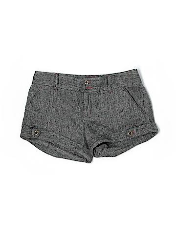 Free People Dressy Shorts Size S