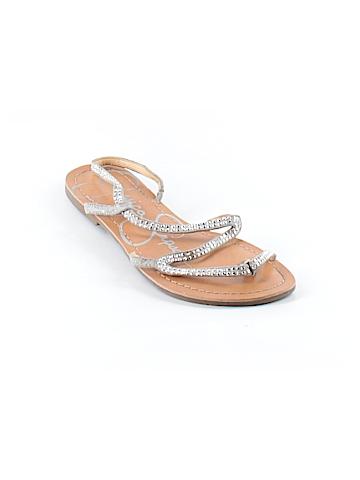 Jessica Simpson Sandals Size 8 1/2