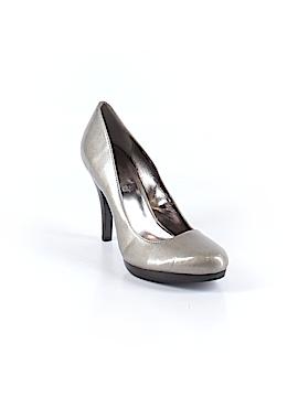 Alfani Heels Size 10