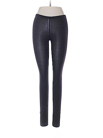 Uniqlo Leggings Size XS