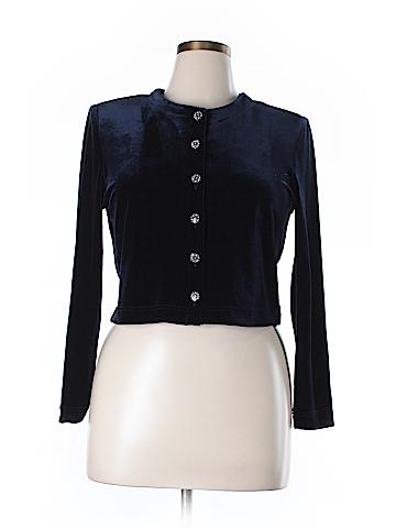Jessica Howard Jacket Size 14 (Petite)