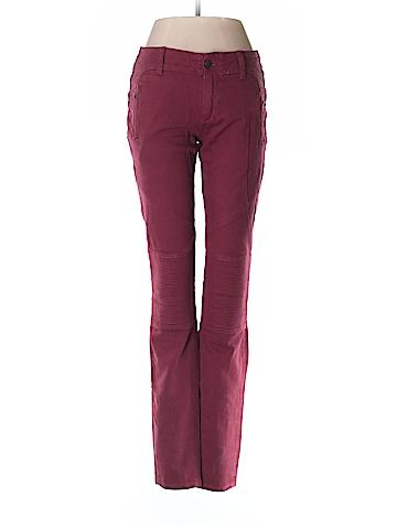 Marissa Webb Jeans 26 Waist
